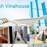 Dịch vụ vệ sinh chuyện nghiệp tại thành phố Hồ Chí Minh , Bình Dương , Đông Nai