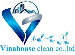VINAHOUSE clean Co., Ltd
