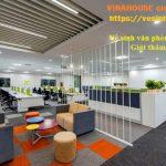 VINAHOUSE clean Co.,Ltd https://vesinhsach.net Vệ sinh văn phòng công ty , Giặt thảm , lau kính